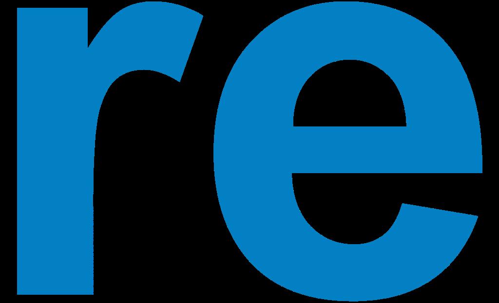 re_unternehmensberatung e.u.